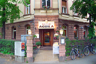 aguila freiburg
